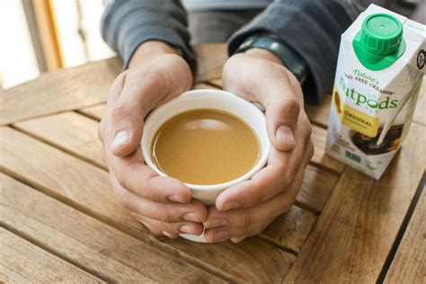 This recipe for powdered coffee creamer includes directions with and i could use half and half or heavy whipping cream because they have fewer carbs than other types of milk, but i like having a flavored coffee. Nupods non dairy creamer (With images) | Dairy free coffee creamer, Non dairy coffee creamer ...