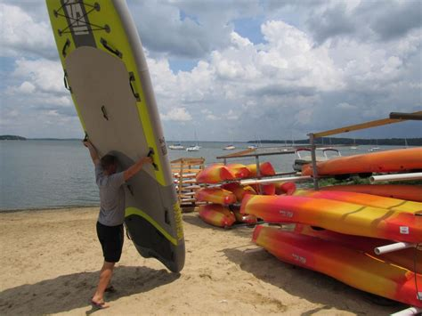 Lake Mendota Boat Rental by Marshall Boats Brings Kayaks Paddleboards And Potential