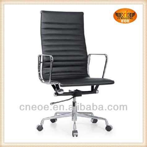 top 10 office furniture manufacturers 3402a buy top 10