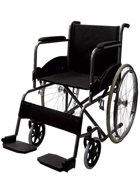 spoke wheel wheelchair rs 5047 black magic wheelchair
