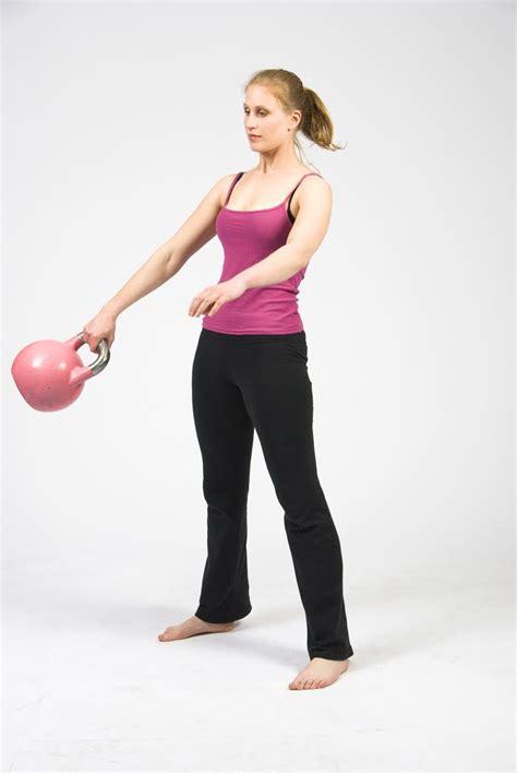grade pro 8kg starter female kettlebell training why