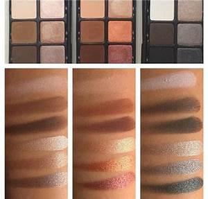 How to eyeshadow asian