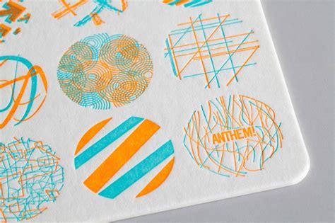 fpo design life coasters
