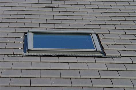 renovation carrelage sol cuisine le prix d 39 une fenêtre de toit fourniture pose et devis