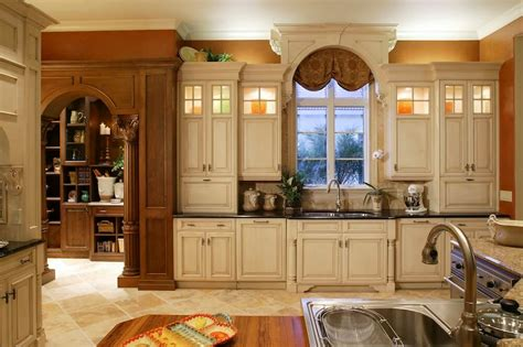 Low Cost Kitchen Cabinets by 2017 Cost To Install Kitchen Cabinets Cabinet Installation