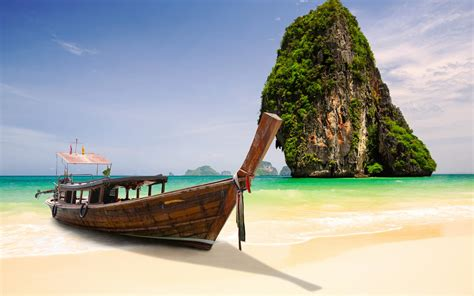 thailand wallpapers  wallpapers