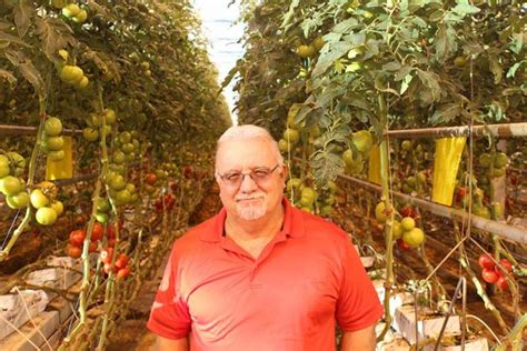 Backyard Farms Taps Greenhouse Veteran As Head Grower Rainbow Hardwood Flooring Reviews Transition Between Carpet Floating Laminate Concrete Cooks Floors Columbia Sc Products Direct And Roofing Materials National Wood Association Australia Bamboo Prices Auckland Installation Knoxville Tn