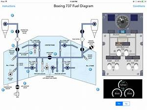 Wiring Diagram For An Airplane Wiring Diagrams For Electric Rc Cars Wiring Diagram