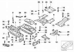 bmw e39 engine parts diagram bmw free wiring diagrams With engine bay wiring diagram 2004 bmw 325i engine free engine image for
