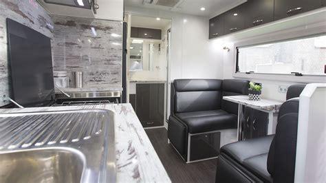 Caravans For Sale Melbourne New Caravan Manufacturers