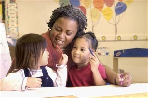 of teachers the creative curriculum 174 for preschool 236 | 8617039 orig