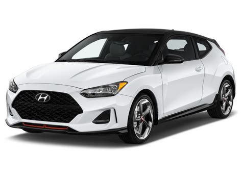 2019 Hyundai Veloster Review by 2019 Hyundai Veloster Review Ratings Specs Prices And