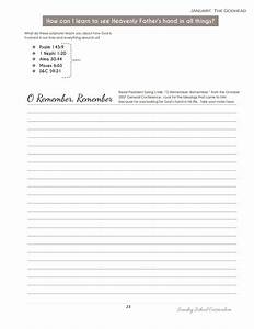 Come Follow Me Study Guide-2016 Year  Pdf Download