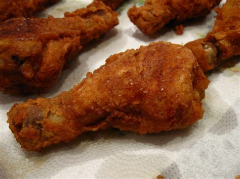 chicken fried taste down cooking same does pleases aware however meals comfort those really cooked cook bought scratch