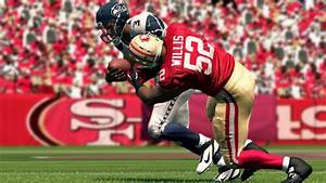 Madden Nfl 25 Ps3 Review