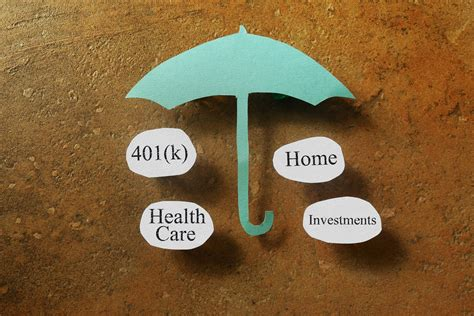Learn more about umbrella insurance and how it a personal liability umbrella insurance policy can give you extra liability protection without additional costs. What Is Umbrella Insurance (Definition) - Do I Need a Policy?