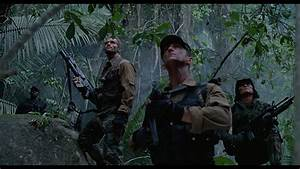 Related Keywords & Suggestions for predator 1987 movie