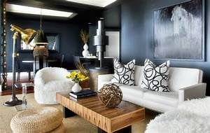 10 beautiful living room ideas by interior designers With beautiful interior designs living room
