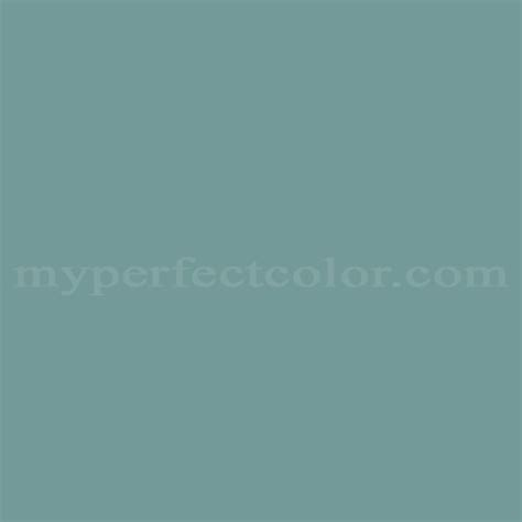 nantucket green paint color martin senour paints 327 3 nantucket blue match paint colors myperfectcolor