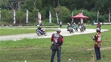 Smash Road Race by Road Race Fu Lawan Smash