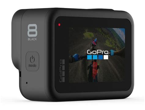 gopro hero black reviews techspot