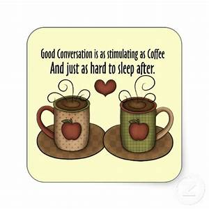 369 best images about Coffee & Friends on Pinterest ...