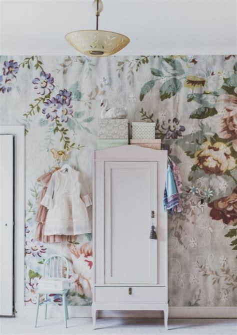 chambre pastel papier peint chambre pastel 181413 gt gt emihem com la