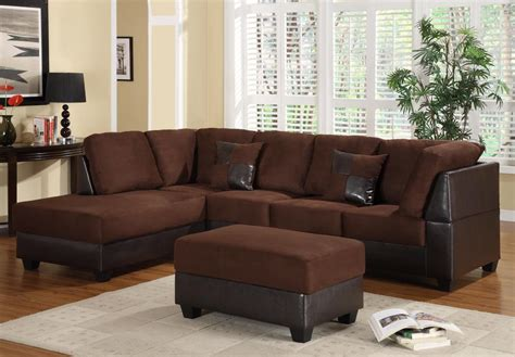 top rated sectional sofas best best rated sectional sofas 17 for your del mar