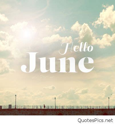 amazing  june summer pictures wallpapers hd