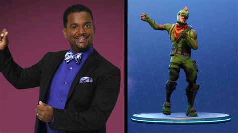 fortnite celebrates  years   special hourly