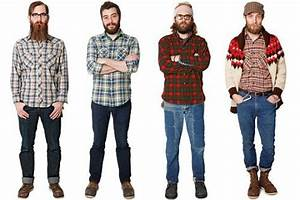 Style Hipster Homme : le style du hipster le blog de monsieur blog mode ~ Melissatoandfro.com Idées de Décoration