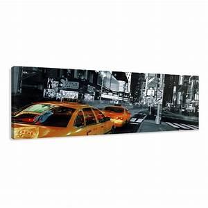 Leinwandbilder Xxl Einteilig : bild marken bilder leinwand auf rahmen new york 120cm xxl 1 5710 ebay ~ Eleganceandgraceweddings.com Haus und Dekorationen
