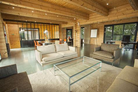 maison en bois vendee professionnels mikabois maisons bois