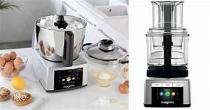 Magimix Cook Expert Prix : magimix cook expert prix appareils m nagers pour la maison ~ Premium-room.com Idées de Décoration