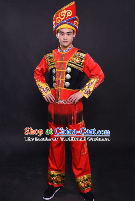 Ancient Chinese Clothing China Dance Costumes Traditional. Wedding Dress Designers Vintage Inspired. A Line Wedding Dresses With Belt. Pictures Of Country Wedding Dresses. Low Key Beach Wedding Dresses. Wedding Dress Fishtail Lace Uk. Summer Wedding Dresses India. Wedding Dresses 2016 Nyc. Vintage Wedding Dress Company United States