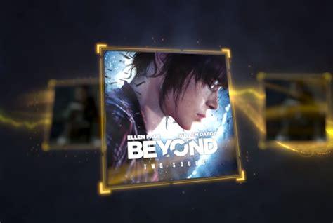 playstation plus mai 2018 beyond two souls et rayman legends content n gamz