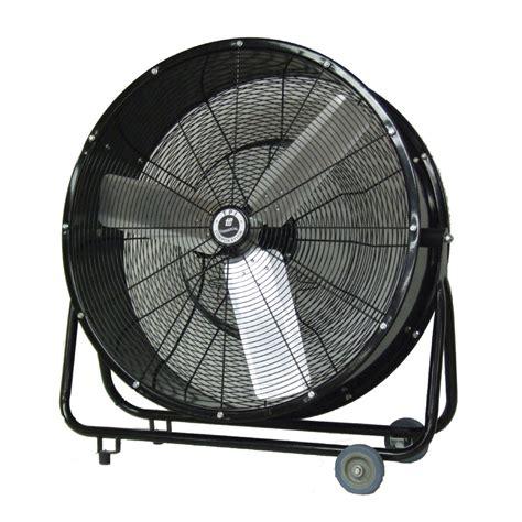 industrial fans direct com industrial floor fans