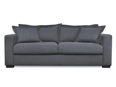 canapé de sol coussin de canape pas cher 28 images coussins salon de