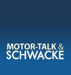 Schwacke Liste Motorrad Kostenlos Berechnen : exklusiv f r motor talker schwacke fahrzeugbewertung ber 25 g nstiger motor talk ~ Themetempest.com Abrechnung