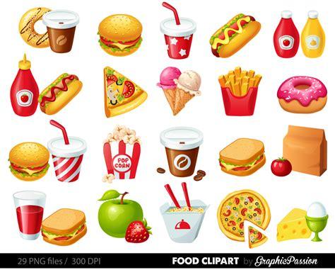 cuisine arte fast food clipart hamburger clip coffee clip food