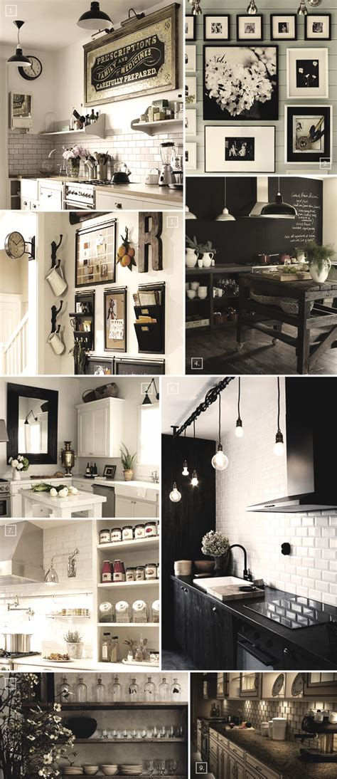 kitchen wall decor ideas beautiful wall decor ideas for a kitchen home tree atlas