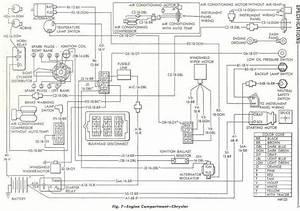 Wiring Diagram Chrysler 300 Wiring Diagram Stem Approval A Stem Approval A Lionsclubviterbo It