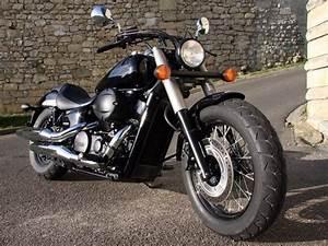 Cote Argus Gratuite Moto : argus moto honda srx shadow cote gratuite ~ Medecine-chirurgie-esthetiques.com Avis de Voitures