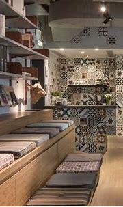 Reviews of interior design companies in Dubai, Abu Dhabi ...