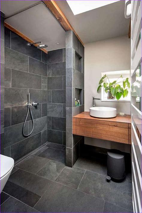 Holz Im Badezimmer So Wird Es Richtig Gepflegt by Badezimmer Mit Holz
