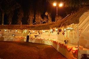 » Village Theme Wedding