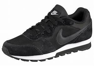 Mein Md Rechnung : nike sportswear md runner 2 wmns sneaker kaufen otto ~ Themetempest.com Abrechnung