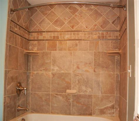 sit shower enclosures ideas for shower tile designs midcityeast