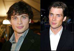famous-identical-twins | Handsomely & gorgeousness ...