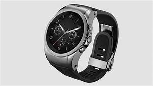 Lg Watch Urbane Lte  Everything You Need To Know About The